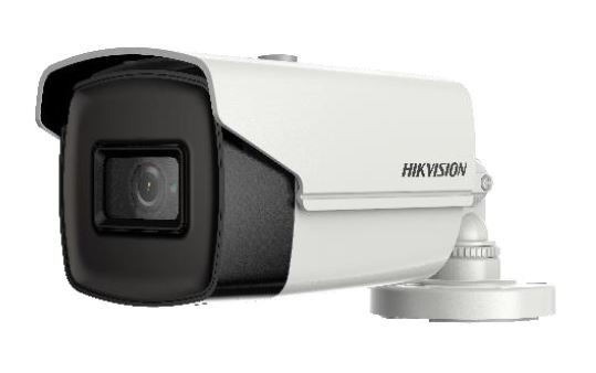 HIKVision DS-2CE16U1T-IT1F(3.6mm)