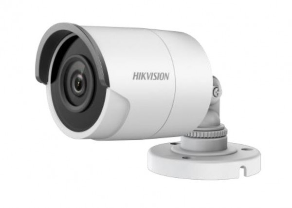 HIKVision DS-2CE17U8T-IT(3.6mm)