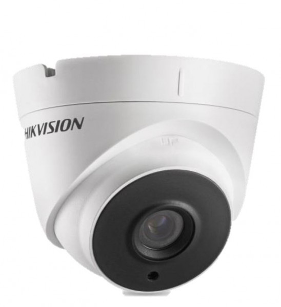 Hikvision DS-2CE56D0T-IT3F(3.6mm)(C)