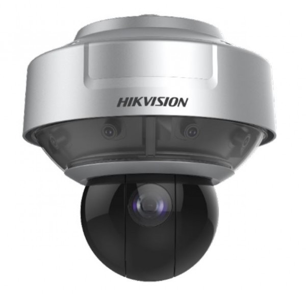HIKVision DS-2DP1618ZIXS-DE/440/T2(2.8mm)