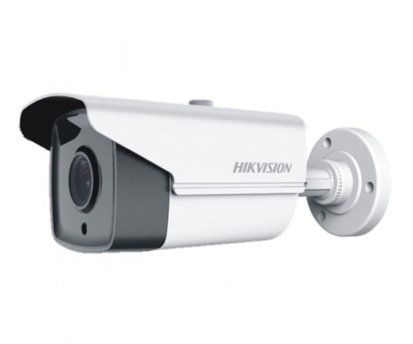 HIKVision DS-2CE16D8T-IT5E(3.6mm)