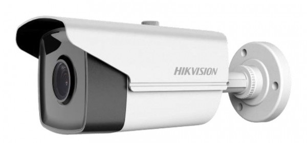 HIKVision DS-2CE16D8T-IT1F(6mm)