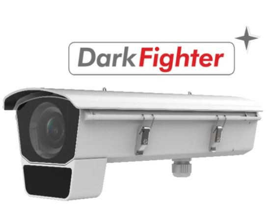 HIKVision DS-2CD5026G0/E-IH(12-50mm)
