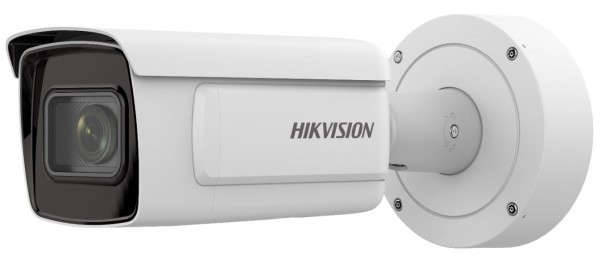 HIKVision iDS-2CD7A26G0-IZHS(8-32mm)