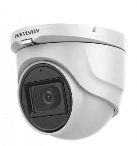 Hikvision DS-2CE76H0T-ITMFS(6mm)