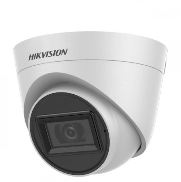 Hikvision DS-2CE78H0T-IT3F(12mm)(C)