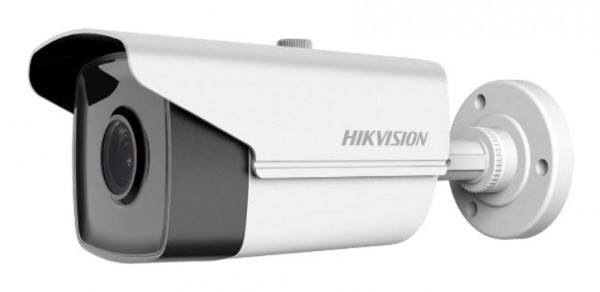 HIKVision DS-2CE16D8T-IT5F(8mm)