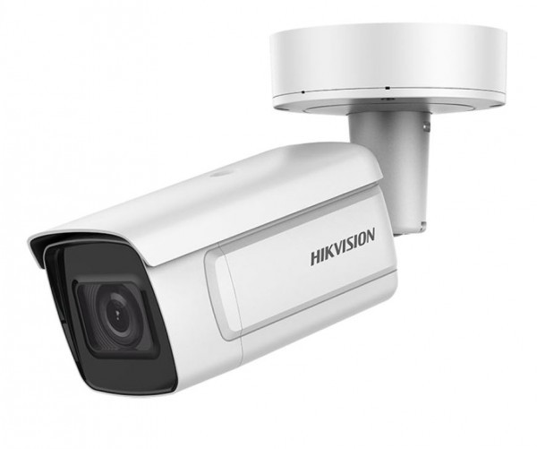 HIKVision DS-2CD7A26G0-IZS(8-32mm)
