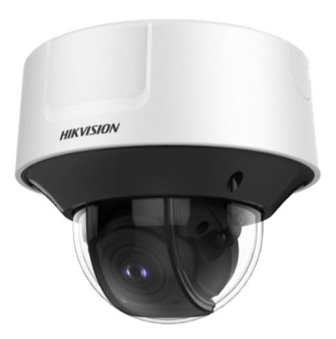 HIKVision DS-2CD5546G0-IZHS(2.8-12mm)(B)