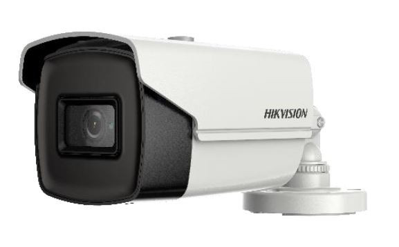 HIKVision DS-2CE16H8T-IT1F(6mm)