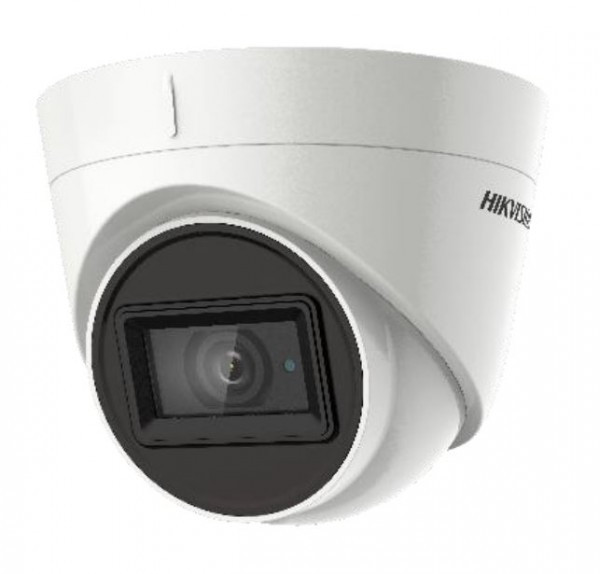 HIKVision DS-2CE78U1T-IT3F(12mm)