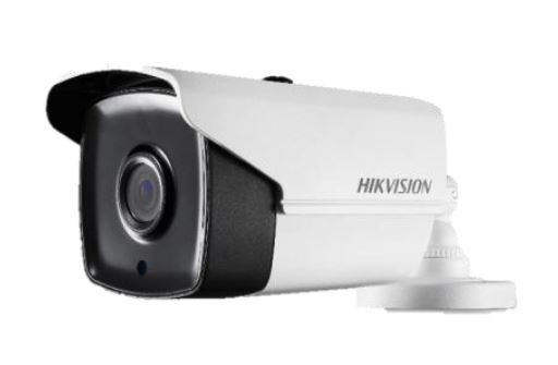 HIKVision DS-2CE16H0T-IT1E(2.8mm)